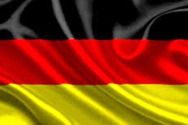 آلمان عضو شورای امنیت سازمان ملل شد
