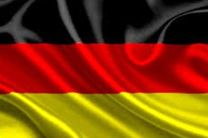 دولت آلمان۳۰۰ میلیون یورو پول ایران را ندهد
