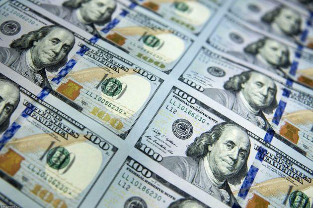 قیمت ارز در بازار آزاد 6 شهریور/ دلار 10792 تومان شد