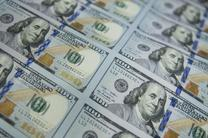 قیمت ارز در بازار آزاد 28 مرداد/ دلار 10288 تومان شد