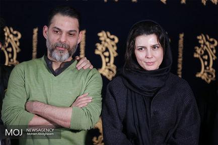 دومین+روز+جشنواره+فیلم+فجر (1)