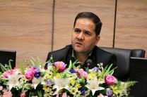 هفت هزار باغ ویلا در حاشیه مشهد، دارای انشعاب غیرمجاز آب هستند