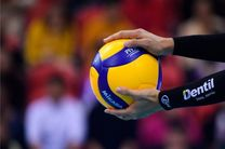 زمان پیشنهادی شروع رقابت های والیبال ۲۰۲۱ آسیا مشخص شد