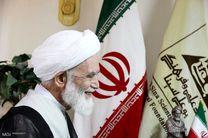 امروز رهبر ما بزرگ منادی وحدت در جهان اسلام است