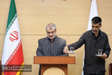نشست+خبری+سخنگوی+شورای+نگهبان+-+۲۴+شهریور+۱۳۹۷