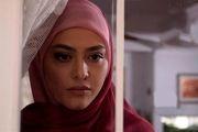 ریحانه پارسا به  فیلم سینمایی گشت ارشاد ۳ پیوست