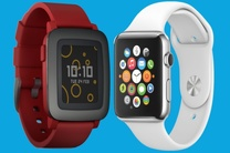 ویژگی نسخه جدید ساعت اپل چیست