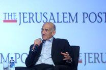 اسرائیل توان حمله به ایران را ندارد