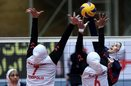 اردوی تیم امید والیبال بانوان از 30 دی برگزار می شود/ اسامی بازیکنان اعلام شد