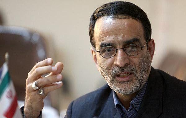 ادعای کریمی قدوسی درباره دیدار رییس جمهور دوره اصلاحات و ملک عبدالله