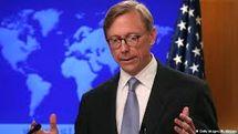 ایران دولت آمریکا را وادار کرد به برخی کشورها معافیت از تحریمهای نفتی علیه ایران دهد
