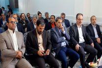 سازمان تامین اجتماعی اهتمام ویژه ای بر استقرار خدمات الکترونیکی دارد
