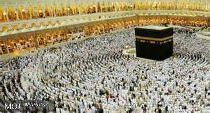 سران خائن آل سعود ملت ایران را از انجام مناسک حج محروم کردند