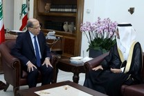 وزیر خارجه لبنان هر زمان اراده کند امکان دیدارش با حریری فراهم میشود