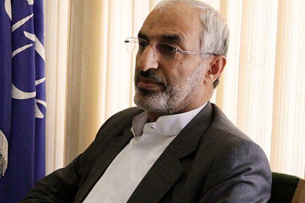 ایران رتبه چهارم جهان در نانو فناوری در حوزه تجاری سازی عملکرد خوبی نداشته است