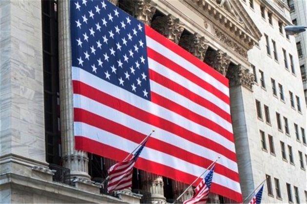 کسری تجاری آمریکا به بالاترین رقم ۴ سال اخیر رسید