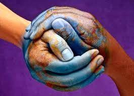 ضرورت گسترش مبادلات تجاری برای ایجاد صلح و دوستی در جهان