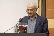 اصل موضوع در مقابله با ریزگردها در استان کرمان کمبود منابع است