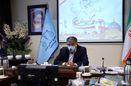 کارگروه شناسایی و اولویت بندی رفع موانع تولید در استان یزد تشکیل می گردد