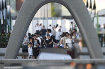 هیروشیما؛ برگ سیاه کاخ سفید در تاریخ