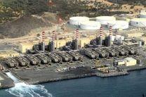 شش کشور عضو شورای همکاری خلیج فارس در میان ۱۰ کشور کم آب جهان