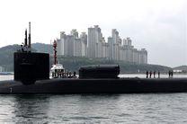 هشدار پیونگ یانگ به واشنگتن: زیر دریایی ها اشتباه نکنند