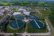 1.2 میلیون روستایی تا پایان سال از آب سالم برخوردار می شوند
