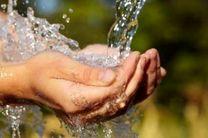آیین نامههای عملیاتی برای برخورد با مشترکان پرمصرف در مواقع بحران آب وجود دارد