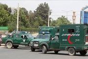 گزارش تکان دهنده سازمان ملل از تلفات مین در افغانستان
