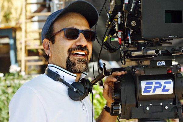 دو بازیگر اصلی فیلم اصغر فرهادی معرفی شدند