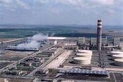 ۸۰ درصد نیروگاه های کشور از گاز استفاده می کنند /  ۸۰ درصد گاز مصرفی در بخش خانگی و تجاری