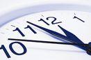 14 تیرماه تا 30 مرداد ساعات کاری ادارات یزد تغییر خواهد کرد