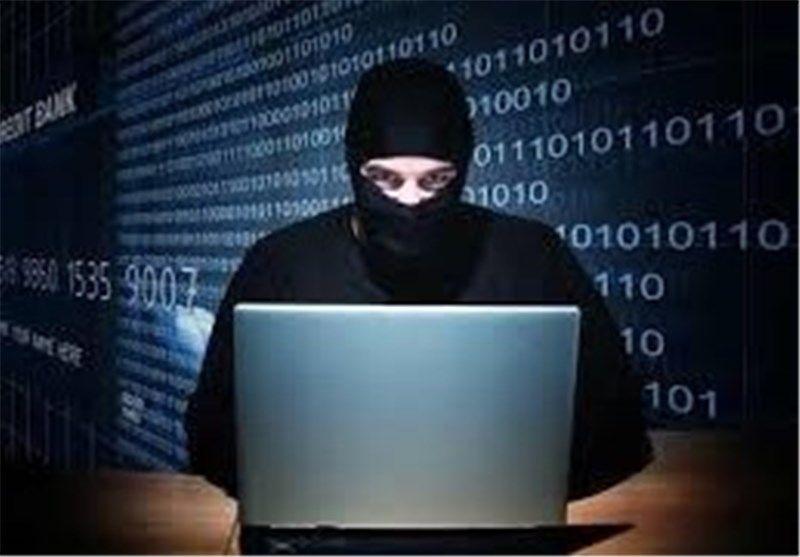 فضای مجازی و جنگ سایبری