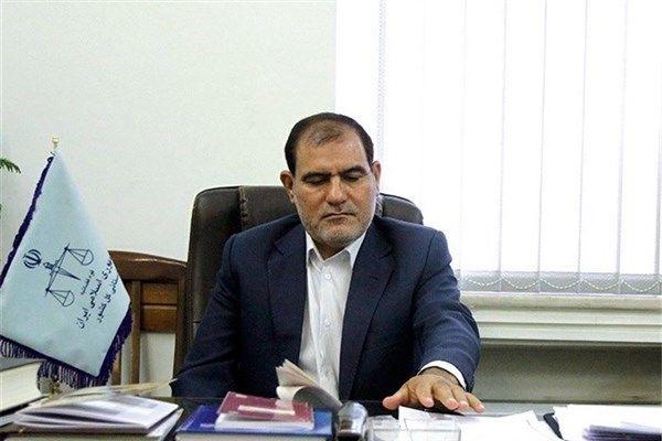 مشکل کاربران ایرانی در مراجعه به پیام رسانهای خارجی مشکل امنیتی نیست