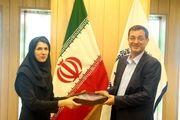 بلغارستان فرصتی مناسب برای بازرگانان ایرانی است