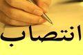 سرهنگ رحیم جهانبخش فرمانده انتظامی استان زنجان شد