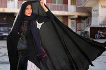 انتشار عکس جدید از فیلم سینمایی «قهرمان» اصغر فرهادی