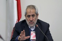 دادستان تهران برای اجرای کنسرتها سه راهکار ارائه داد / مسوولان با مد و زیبایی مخالف نیستند