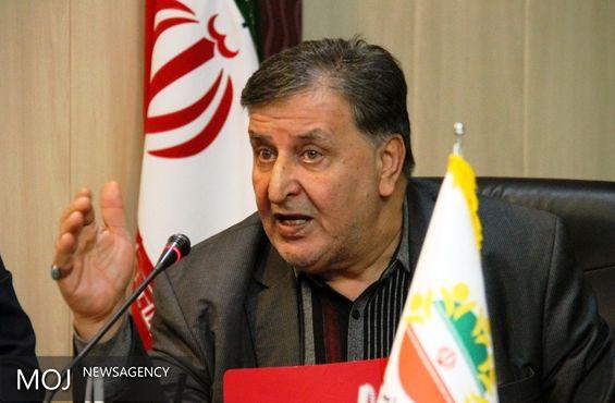 هیچ شکافی در قرارداد میان ایران و بوئینگ نیست