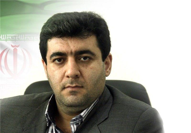 مازندران میزبان اختتامیه جشنواره رسانه ای خزر