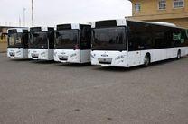 تولید اتوبوس «مان» به صفر رسید
