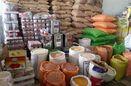 ثبات نسبی قیمت انواع کالاهای اساسی در آستانه محرم