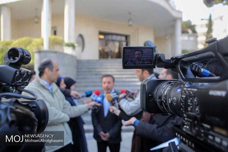 سفر بشار اسد به تهران سفری بود که لحظهای درباره آن تصمیم گیری شد