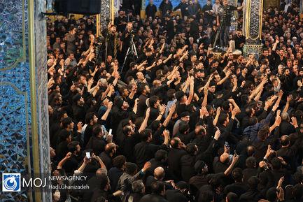 طشت+گذاری+در+مسجد+جامع+اردبیل (1)