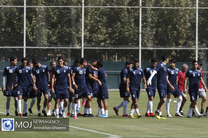 ترکیب احتمالی تیم ملی فوتبال ایران و هنگ کنگ اعلام شد