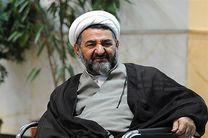 ۳ میلیون و ۴۰۰ هزار پرونده در شوراهای حل اختلاف رسیدگی شد / مختومه شدن پرونده ۷۰ درصد مراجعین به شورای حل اختلاف زندانها