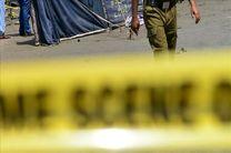 انفجار بمب در ولایت خوست افغانستان 3 کشته برجا گذاشت