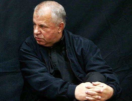 ترخیص علی پروین از بیمارستان در دو سه روز آینده