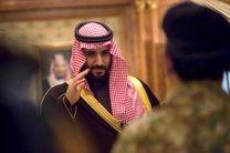 اصلاحات بن سلمان با حذف روزنامه نگار منتقد وارد دور تازهای میشود