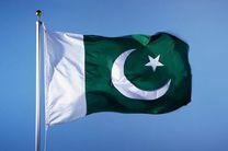 کابینه دولت پاکستان منحل شد